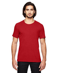 6750 Triblend T-Shirt