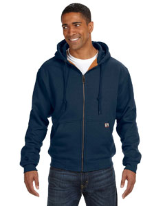 7033 Men's Crossfire POWERFLEECE™ Fleece Jacket