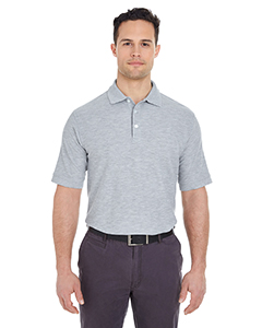 b9aa7728 Blank Apparel Category Wholesale Polos, Performance, Yes, by ...