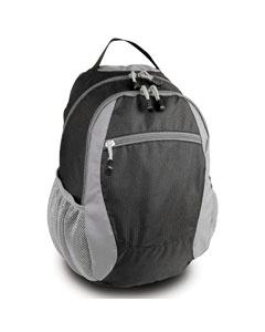 7760 Campus Backpack