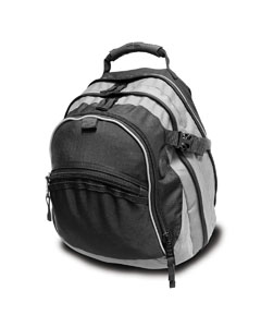 7761 Union Sq Backpack