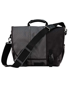 7790 Fillmore Messenger Laptop Bag