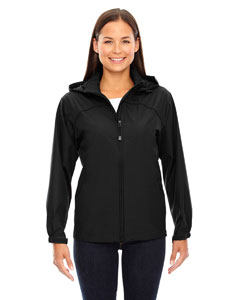 Blank Ash City - North End Apparel - Style 78032