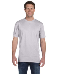 Wholesale Anvil 780 Midweight T-Shirt - ASH