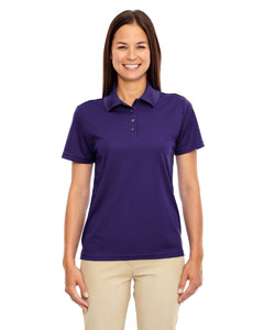 78181 Ladies' Origin Performance Piqué Polo