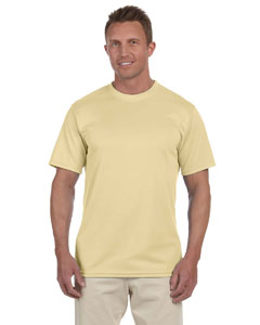 790 Unisex Wicking T-Shirt