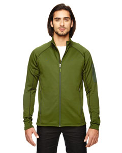 80840 Men's Stretch Fleece Jacket