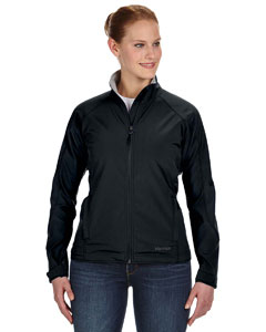 Wholesale Marmot 8587 Ladies' Levity Jacket - BLACK 001