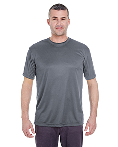 8620 Men's Cool & Dry Basic Performance T-Shirt