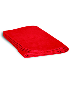8713 Fleece Baby Lap Pad