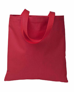 8801 Madison Basic Tote