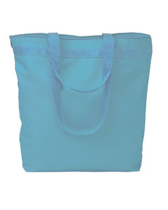 8802 Melody Large Tote