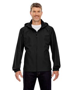 88083 Men's Techno Lite Jacket