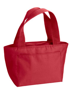 Blank UltraClub by Liberty Bags Apparel - Style 8808
