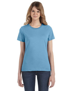 880 Ladies' Lightweight T-Shirt