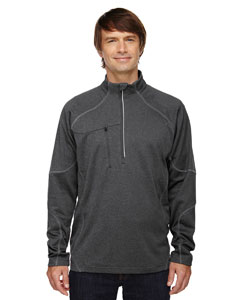 88175 Adult Catalyst Performance Fleece Quarter-Zip