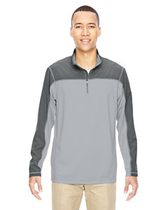 88220 Men's Excursion Circuit Performance Quarter-Zip