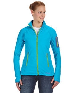 88290 Ladies' Flashpoint Jacket