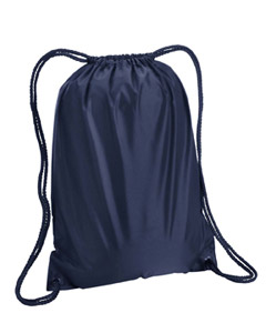 8881 Boston Drawstring Backpack