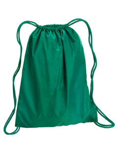8882 Large Drawstring Backpack