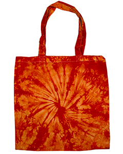 9222 Cotton Tote Bag