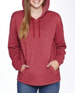 9300 Adult PCH Pullover Hoody