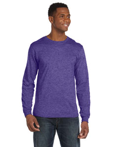 949 Lightweight Long-Sleeve T-Shirt