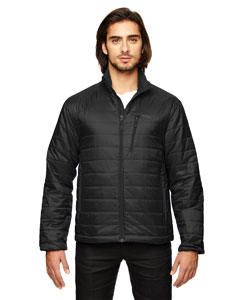 Wholesale Marmot 98030 Men's Calen Jacket - BLACK 001