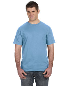 980 Lightweight T-Shirt