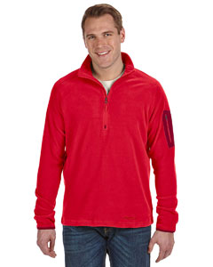 98130 Men's Reactor Half-Zip