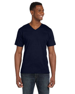 982 Lightweight V-Neck T-Shirt
