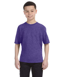 990B Youth Lightweight T-Shirt