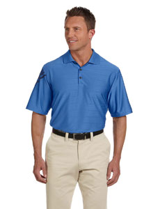 Blank adidas Golf Apparel - Style A133