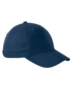 A612 Performance Front-Hit Relaxed Cap