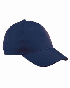 A619 Performance Max Front-Hit Relaxed Cap