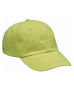 Wholesale Adams AD969 Optimum Pigment-Dyed Cap - APPLE