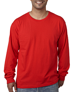 BA5060 Adult Adult Long-Sleeve Tee
