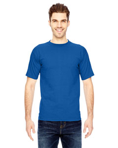 BA5100 Adult Adult Short-Sleeve Tee