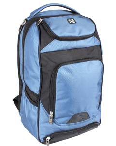 BD5267 CoreTech Live Wire Backpack