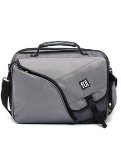 BD6064 Mission Series Head Honcho Messenger