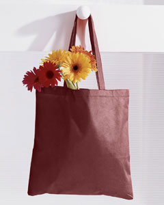 BE003 8 oz. Canvas Tote