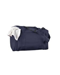 BE014 Sport Duffel