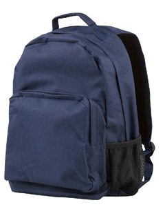 BE030 Commuter Backpack