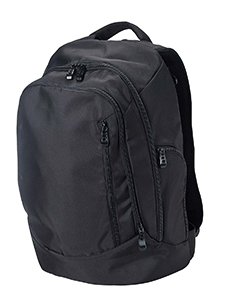 BE044 Tech Backpack