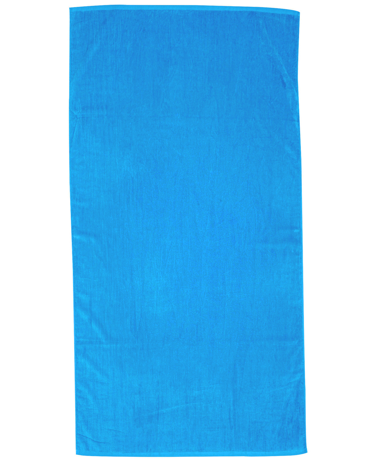 BT10 Jewel Collection Beach Towel