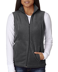 C1023 Ladies' Benton Springs™ Vest