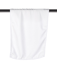 C1118L Microfiber Rally Towel