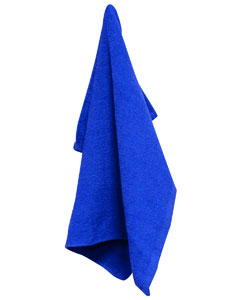 C1518 Large Rally Towel