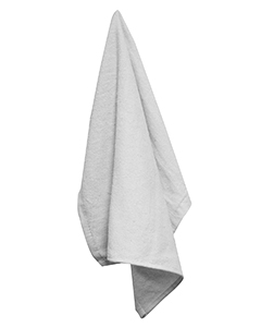 C1518GH Large Rally Towel with grommet