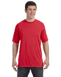 C4017 Adult 4.8 oz. T-Shirt